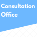 https://sites.google.com/a/univsul.edu.iq/commercee/consultation-office