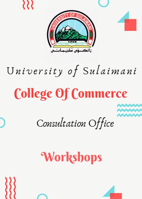 https://sites.google.com/a/univsul.edu.iq/commercee/workshop-general
